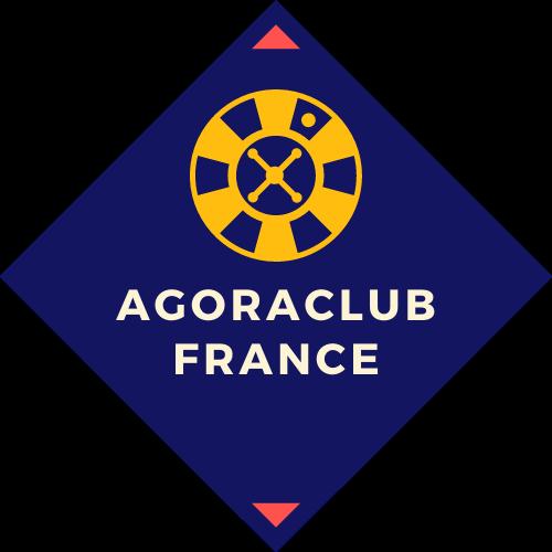 Agoraclub france